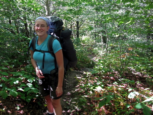 kathryn-backpacking.jpg