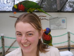 kathryn-parrots.jpg