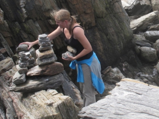 kathryn-stacking-rocks.jpg
