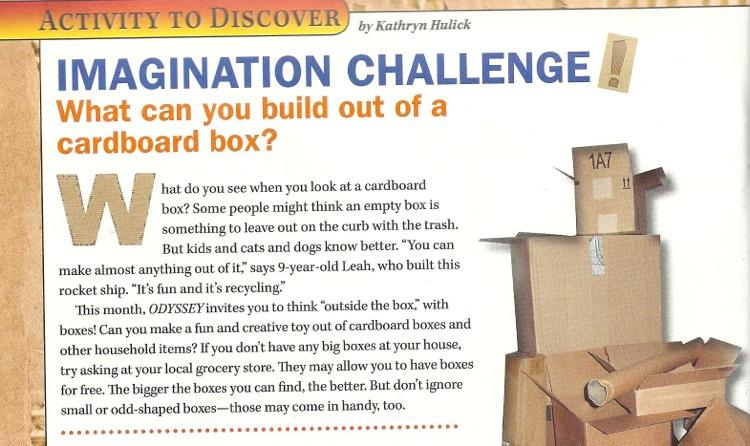 ODY-cardboard-box-750