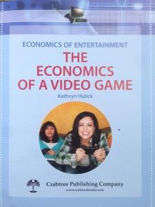 video-game-book-2