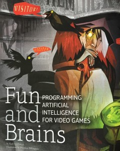 Fun-and-Brains