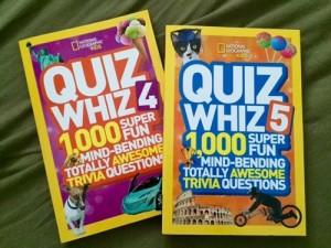 Quiz-whiz-4-5 (1)