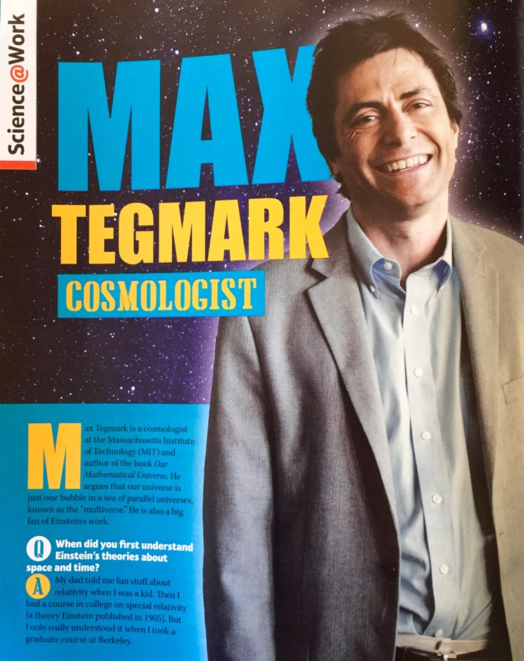 Muse_Tegmark_interview