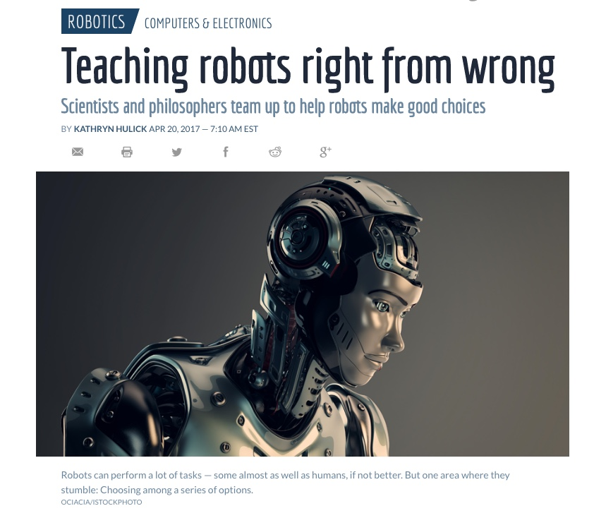 Robot-ethics-screenshot